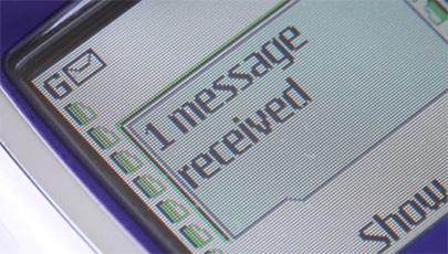 mensaje_recibido_movil.jpg
