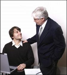 ¿Ayuda un posgrado o un máster a encontrar empleo?