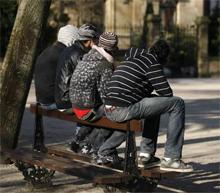 Gran parte de la desigualdad en España se explica por el fracaso escolar