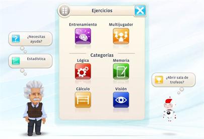 juego-01.jpg