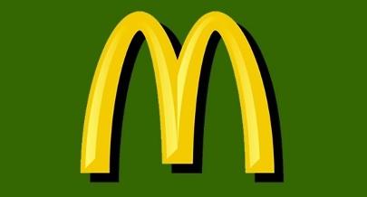 McDonalds-vegetariano.jpg