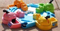 juguetes-1.jpg
