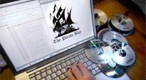 pirateria1.jpg