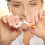 La OMS pide el aumento de los impuestos sobre el tabaco para reducir su consumo entre los jóvenes