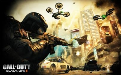 call-of-duty-black-ops-II-tournament.jpg
