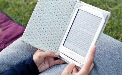 libro-electronico.jpg