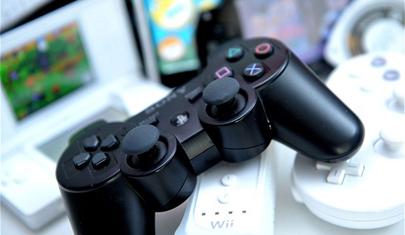 videojuego.jpg