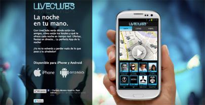 app-ocio.jpg