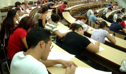 estudiar-universidad.jpg