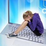 Presentan una guía para prevenir y actuar ante el ciberbullying