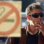 El tabaco es más dañino de lo que se creía