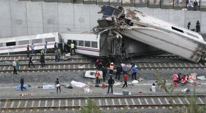 accidente-tren.jpg