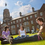Tres universidades españolas entre las mejores del ranking QS