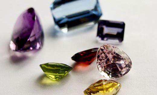 piedras-preciosas.jpg