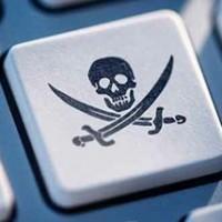 Piratas informáticos atacan los servicios online de las grandes plataformas de juego
