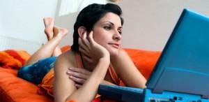 Casi un millón de adolescentes españoles en riesgo de sufrir adicción a Internet