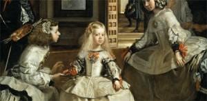 El Prado renueva su web para facilitar la visita virtual