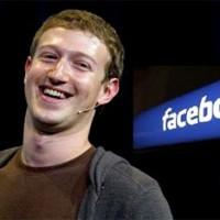 El mayor filántropo de EEUU es Mark Zuckerberg
