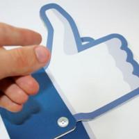Facebook reactions, lo último de la red social para mostrar tus emociones