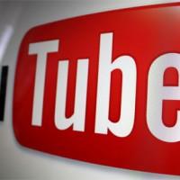 YouTube quiere lanzar una versión para niños