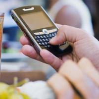 ¿Cada cuánto tiempo miras el móvil?