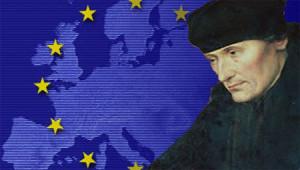 El paro de los estudiantes Erasmus es un 23% inferior a la media