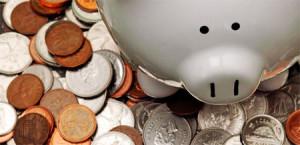 El 65% de los adolescentes recibe una paga de sus padres a cambio de nada