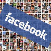 Facebook celebra su cumpleaños con un vídeo recopilatorio de tus amistades