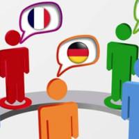 n tercer idioma es básico para conseguir empleos cualificados en el extranjero