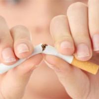 El tabaco afecta al desarrollo del cerebro de los adolescentes