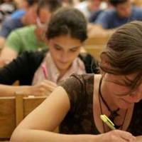 Las universidades catalanas son las más caras de España