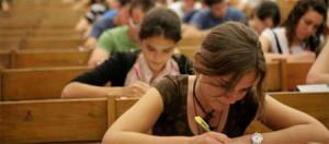 Las universidades tienen tres años para aplicar el nuevo acceso desde FP