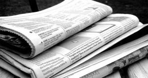 Los Angeles Times publica un artículo escrito por un robot-periodista