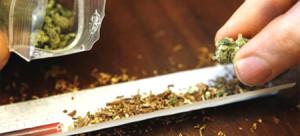 La OMS recomienda la despenalización de las drogas