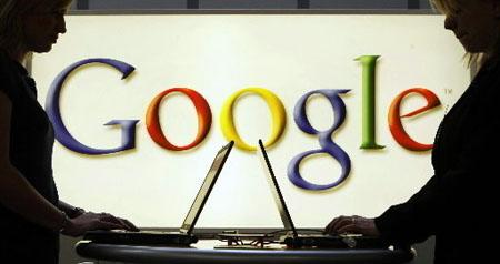 Recursos de Google para periodistas