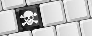 En 2015, multas de 150.000 y 600.000 € para las webs que vulneren los derechos de propiedad intelectual