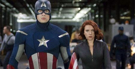 capitan-america.jpg