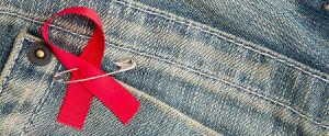 Se podrá adquirir la prueba del VIH sin prescripción médica