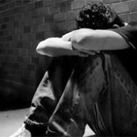 La depresión es la primera causa de enfermedad entre los adolescentes