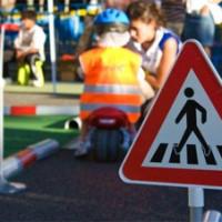 Solicitan al Gobierno que la educación vial sea obligatoria en las escuelas