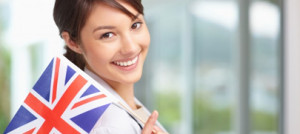 Haber viajado y hablar idiomas son las cualidades más buscadas por las empresas entre los universitarios