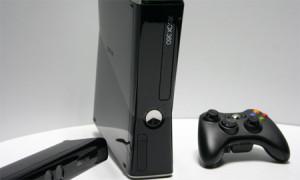 La Xbox One, más barata sin Kinect