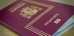 Los padres deberán autorizar los pasaportes de sus hijos menores