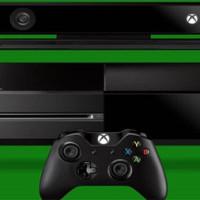 Llega la retrocompatibilidad a la Xbox One
