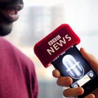 : BBC College of Journalism, formación gratuita en periodismo