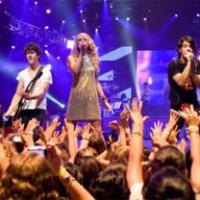 Finlandia permite reclamar el 50% de la entrada de un concierto si no cumple las expectativas
