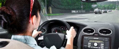 conducir2.jpg