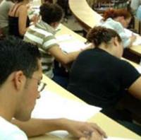7 de cada 10 jóvenes eligen sus estudios por vocación