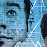 Los jóvenes españoles envían una media de 75 currículums antes de conseguir trabajo