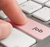 El 33,4% de las ofertas de empleo exige hablar un idioma extranjero